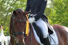 2017_0512 Sabrina Gessmann Lord Loriot Sieger S Dressur