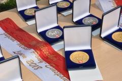 2018_0610 Medaillen