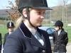 2010_0404reitabzeichen0054.jpg