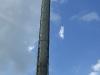 2008_0805heidepark-soltau0028.jpg