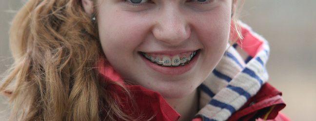 2017_0401 Anna Middelberg v Laura Schwabbauer noch kleiner