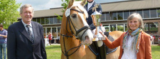 2017_0514 Wilh Holtkamp Pokal